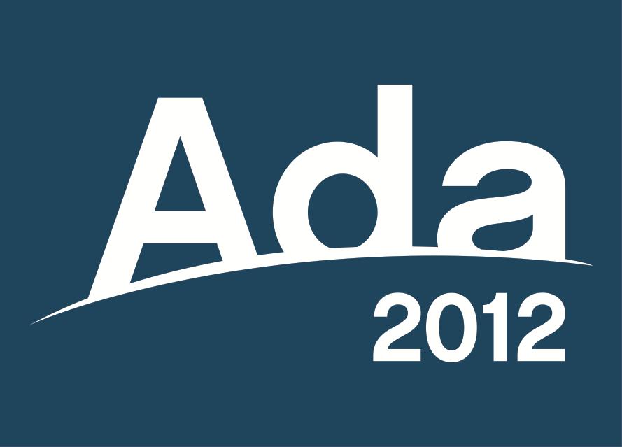 ada2012_blue